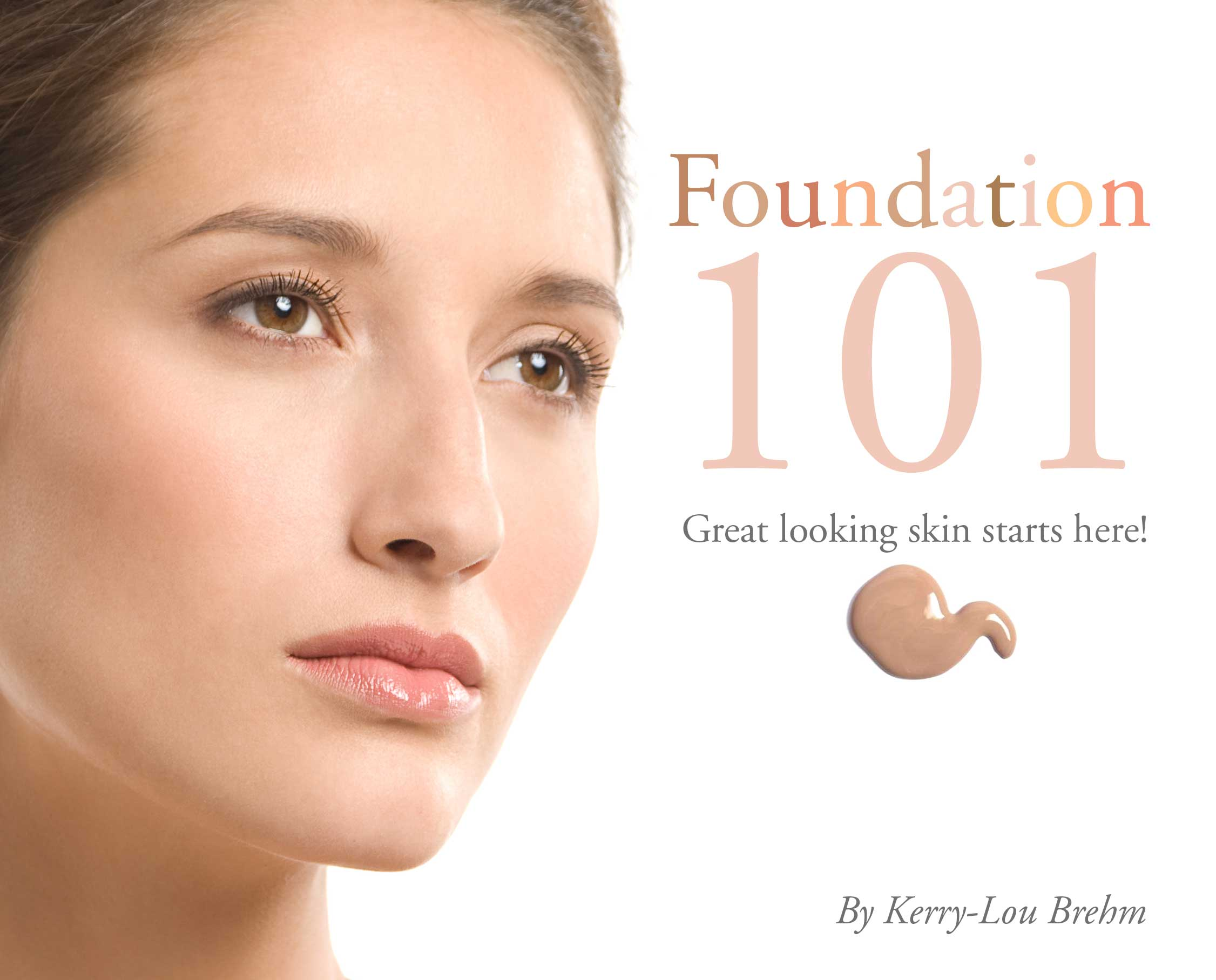 Foundation101copy2