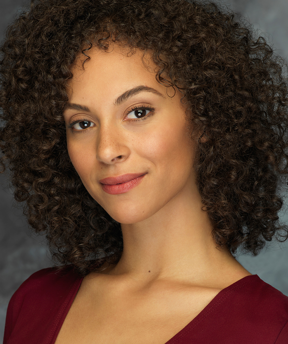 Jasmine-Richard_crop-photographed-by-Joe-Henson-Best-Actors-Headshot-Photographer-NYC-NY-New-York-Washington-DC-Boston-Paris-London-Berlin-Avedon-Penn-Marco-Grob-Annie-Leibovitz-Peter-Hurley-Jordan-Matter-Hasselblad